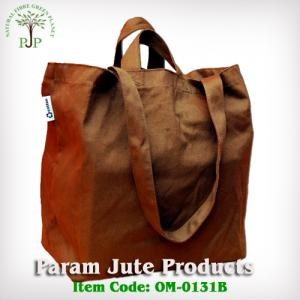 Large Canvas Shopping Tote Bags