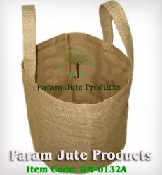 Eco friendly Garbage Bags